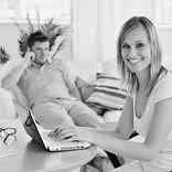 Picture of family that got Payday Loans Edmonton
