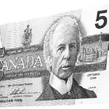 Picture of Payday Loan Toronto