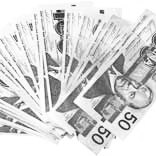 Picture of Payday Loans Surrey BC