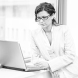 Personal Loans For People With Bad Credit In Canada